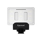 Aputure AL-M9 Amaran LED Mini Light.png