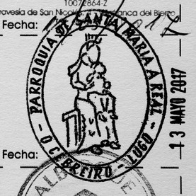 CF Day 26 Stamp 01.jpg