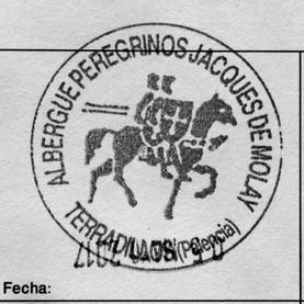 CF Day 18 Stamp 01.jpg