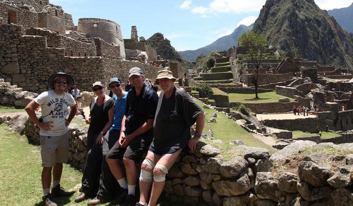 Machu Picchu 0024.jpg