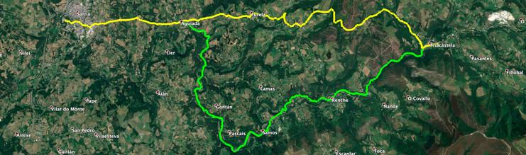 CF Day 28 Map.jpg