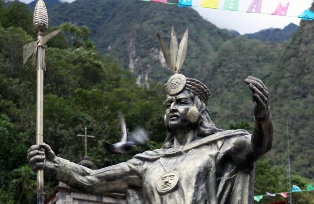 Machu Picchu 0025.jpg
