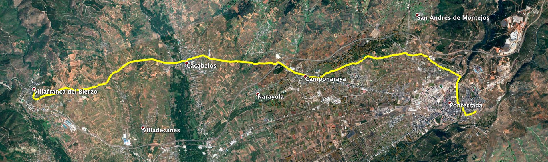 CF Day 25 Map.jpg