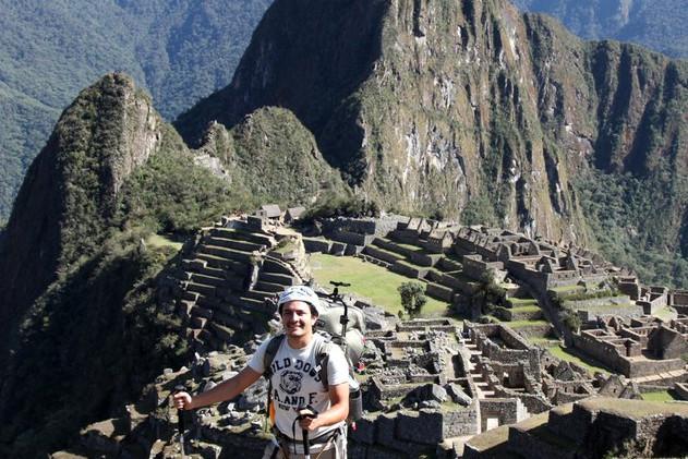 Machu Picchu 0016.jpg