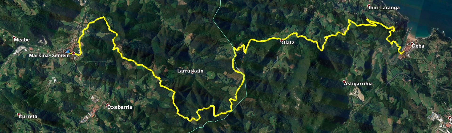CN Day 04 Map.jpg