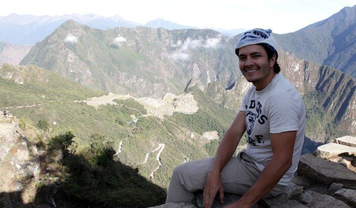Machu Picchu 0012.jpg