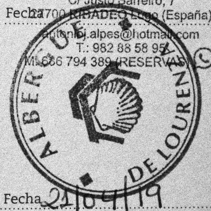 CN Day 26 Stamp 02.jpg