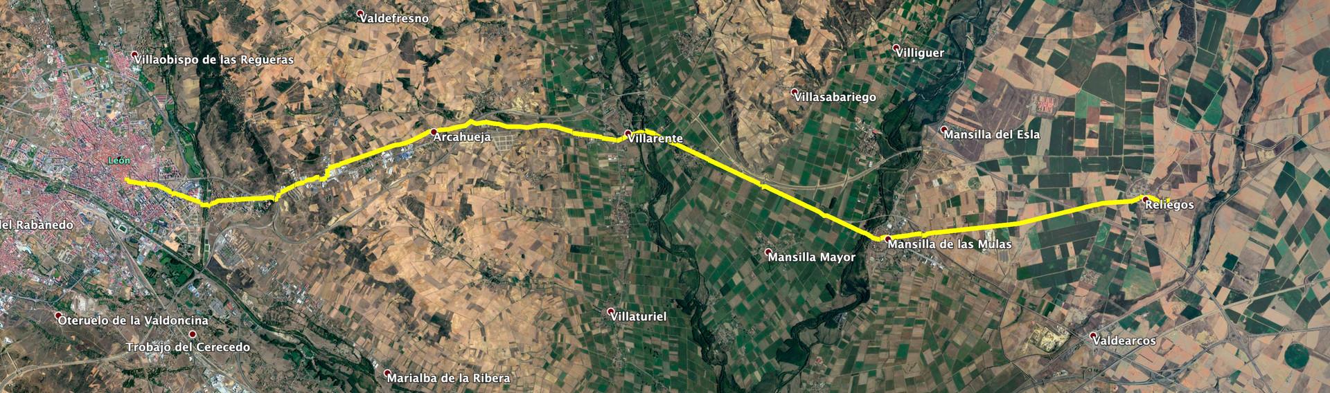 CF Day 20 Map.jpg