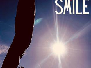 SMILE!!,