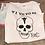 Thumbnail: Doc Signature Series Skull T-Shirt