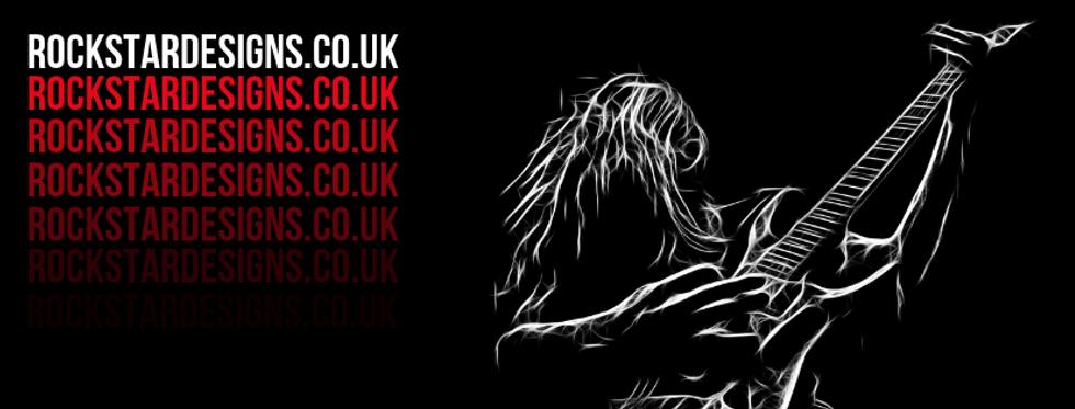 rockstardesigns.co.uk