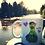 Thumbnail: Signature Series - Iconic Puffina Mug (Includes donation to Asthma UK)