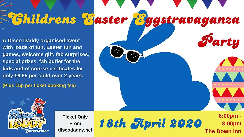 Easter Eggstravaganza.png