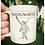 Thumbnail: Signature Series - Bridgnorth Soldier Mug