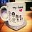 Thumbnail: Exclusive Custom Hand Designed 'My Family' Mug
