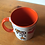 Thumbnail: Hand Drawn Children's Mug
