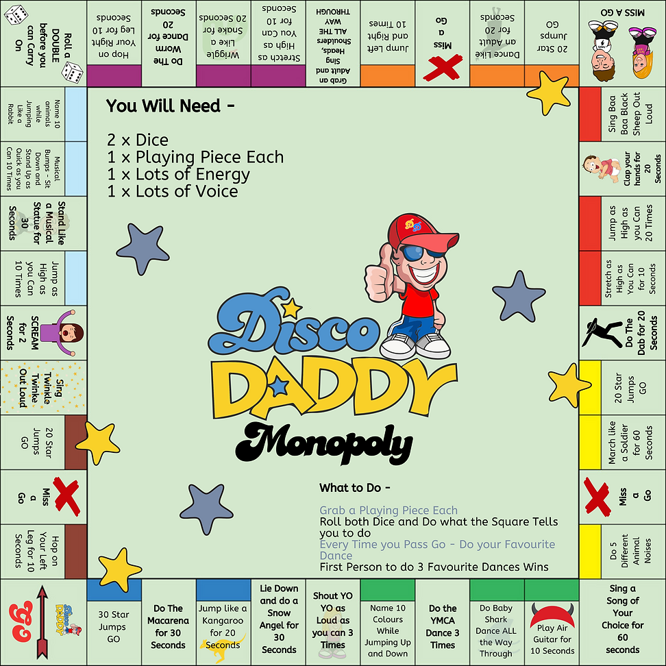 Disco Daddy Monopoly.png