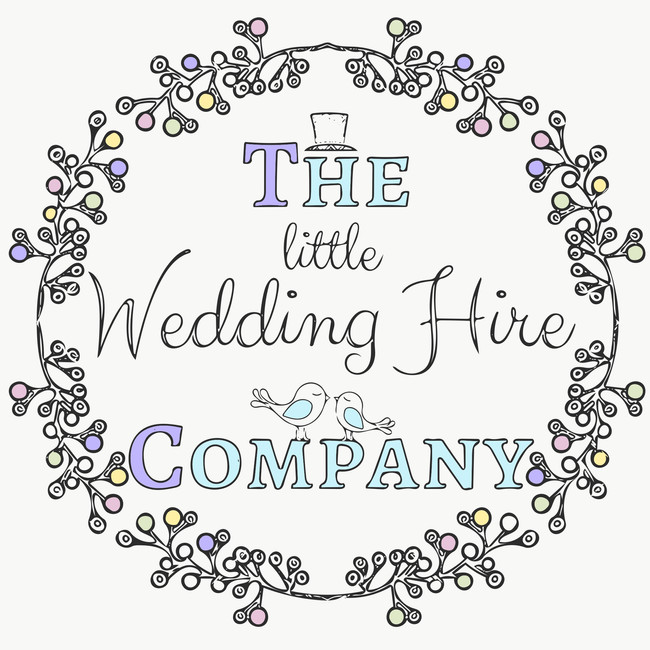 The Little Wedding Hire Company