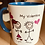 Thumbnail: Fabulous Valentines Day Gift Mug