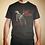 Thumbnail: Hooked T-Shirt