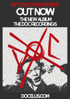 THE NEW  DOC ALBUM - OUT NOW