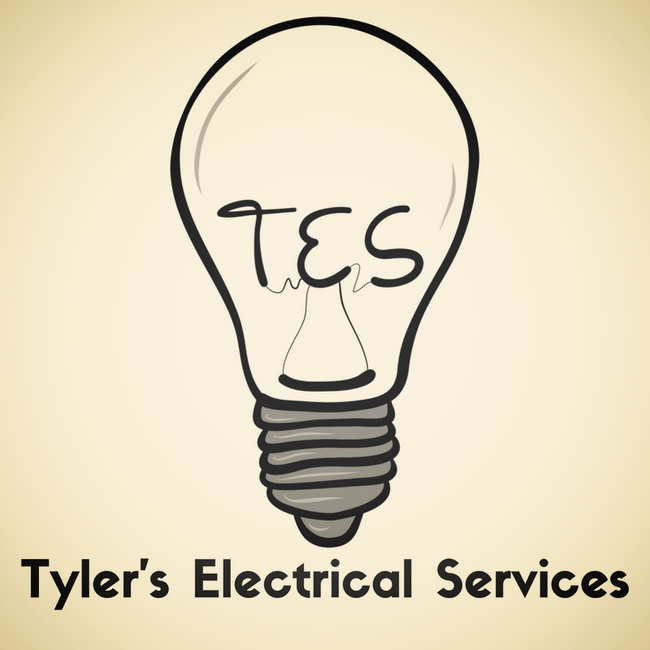 Tyler's Electrical Services