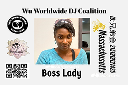 BossLady_New1WS.png
