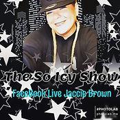 JaccieBrown ICY Show1.jpg