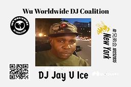DJ_J_U_Ice_New1WS.png