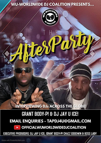 TheAfterParty_PromoFlyer.jpg
