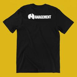 Resized_PART_1616466783537_t-shirt-mocku
