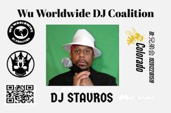 DJStavros_New1FB