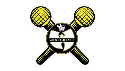 WuWorldRadio_Logo.jpg