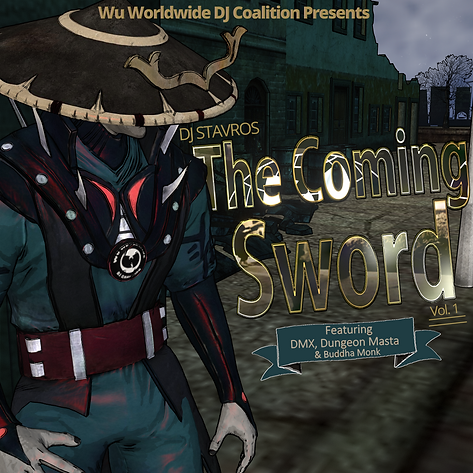 The Coming Sword vol 1.png