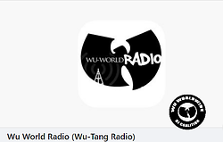 WURadio_IOS_Apple_Colaition.png