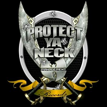 PYN_Logo.png