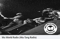 WURadio_Andriod_Coalition.png