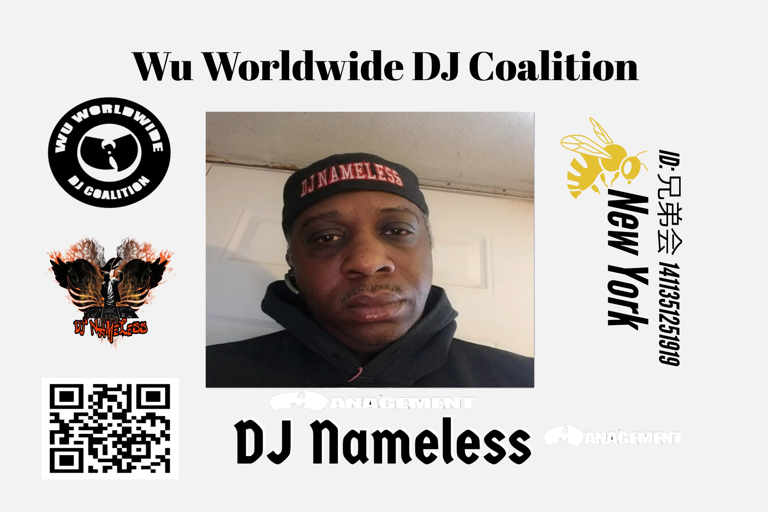 DJNameless_New1FB