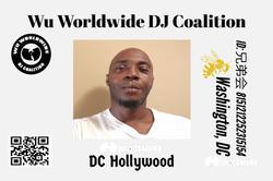 DCHollywood_NewWS