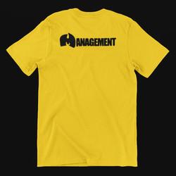 Resized_PART_1616470348320_t-shirt-mocku