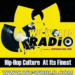 WuRadio_Logo.png