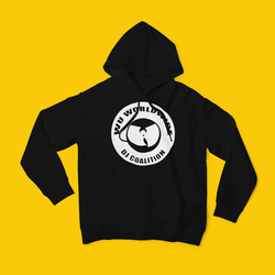pullover-hoodie-mockup-placed-on-a-solid