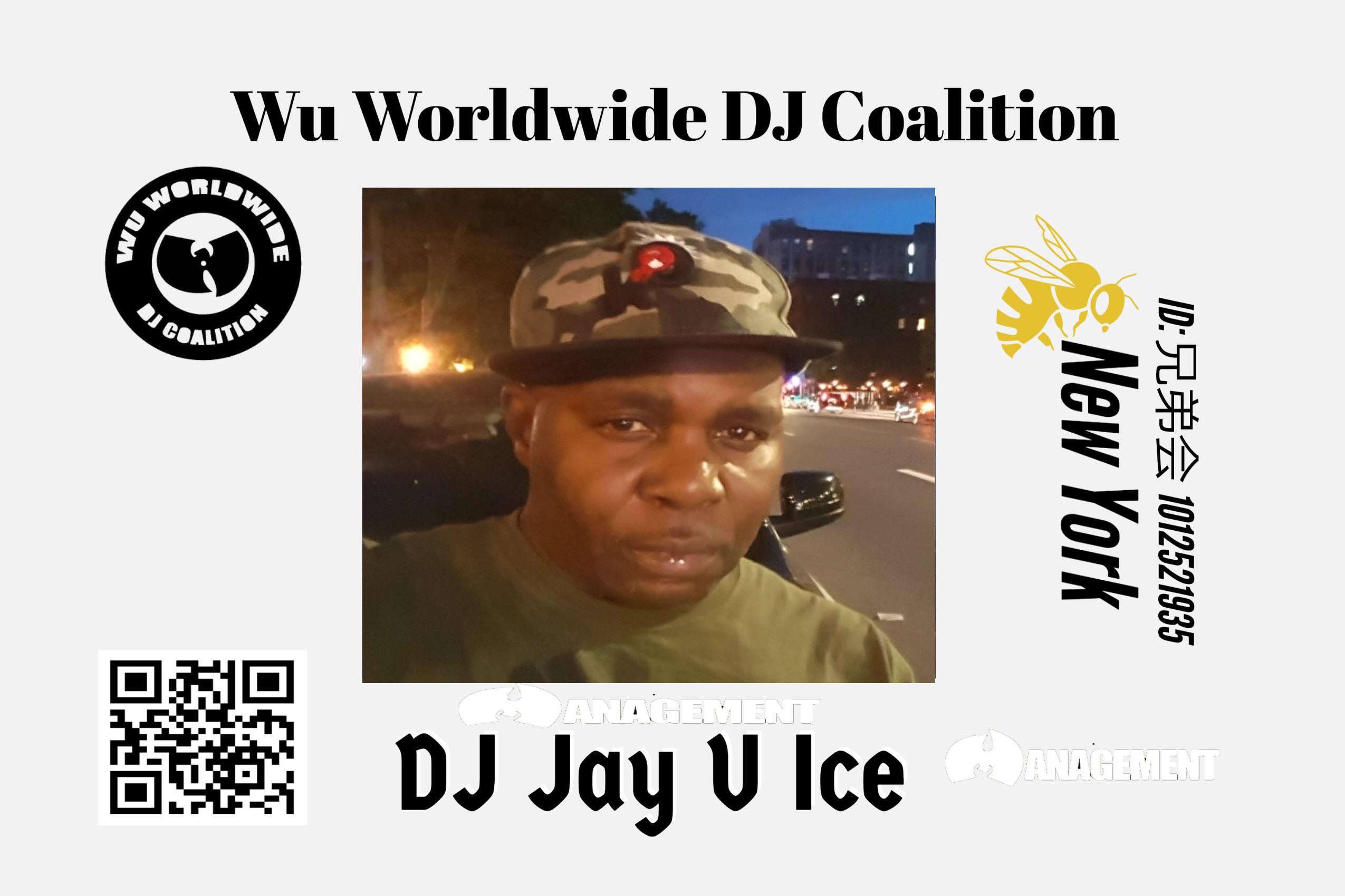 DJ_J_U_Ice_New1FB