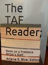 TAF Reader.jpeg