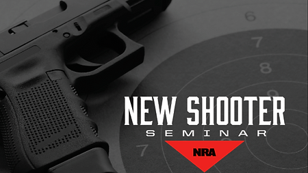 New-Shooter-Seminar.png