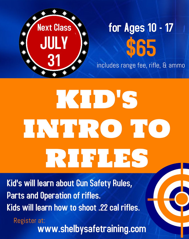 Rifle Class - Kids.jpg