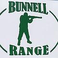 bunnell range.jpg