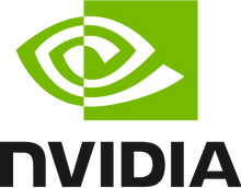 1200px-Nvidia_image_logo.svg.png
