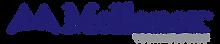 mellanox-logo-horizontal-blue.png