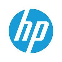 hp-logo-vector-download.jpg